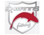 Rybárske potreby - Ehmanns