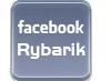 Rybárske potreby - Facebook