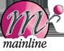 Rybárske potreby - Mainline Baits