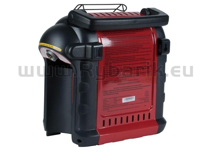1aced1aef Ohrievač Mr.Heater Portable Buddy (46083) - Ohrievače | Rybárske ...