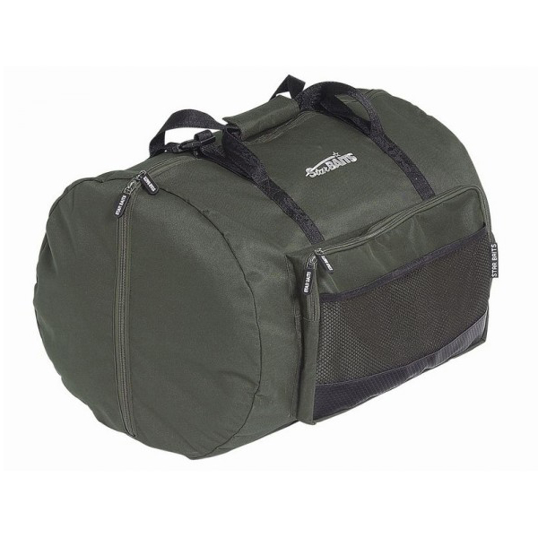Taška na spacák Starbaits Sleeping Carry Bag