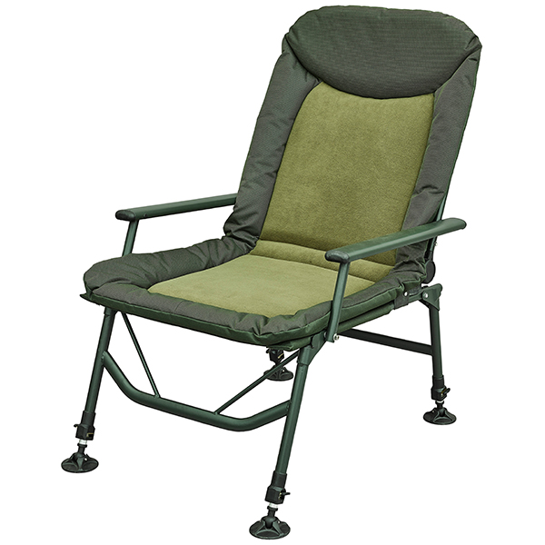 Kreslo Starbaits STB Mammoth Chair