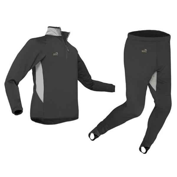 39fe6cd92 Oblečenie, obuv, okuliare : Termo prádlo   Rybárske potreby ...