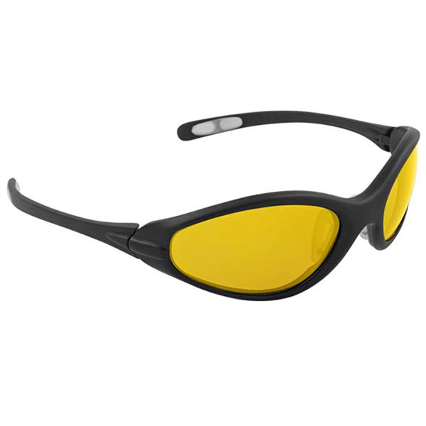 Okuliare Dragon Yellow (6986) - Polarizačné okuliare  5054fa39a2d