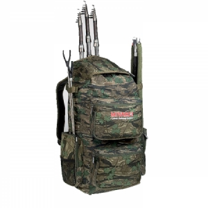 Ruksak Mivardi Easy Bag Camo