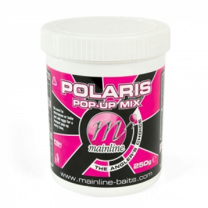 Mainline Polaris - zmes na Pop-Up 250g