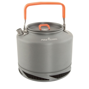 Kanvica Fox Cookware Kettle 1,5L