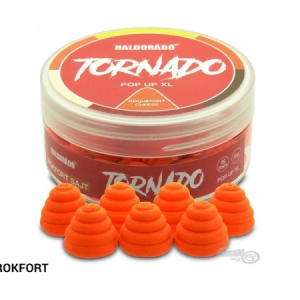 Haldorádó Tornado Pop Up XL