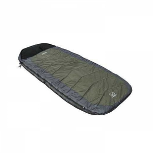 Spacák Mivardi Sleeping Bag Executive